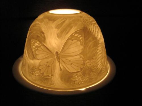 lithophanie-leuchtend