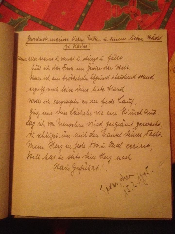 gedicht-opa-15-02-1945