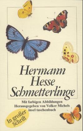hesse-schmetterlinge