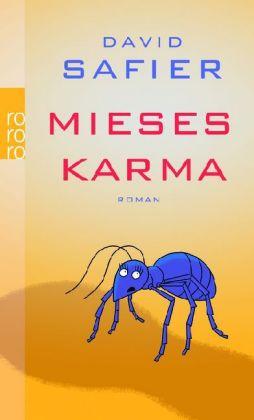 mieses-karma