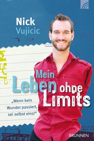 nick-vujicic-leben-ohne-limits