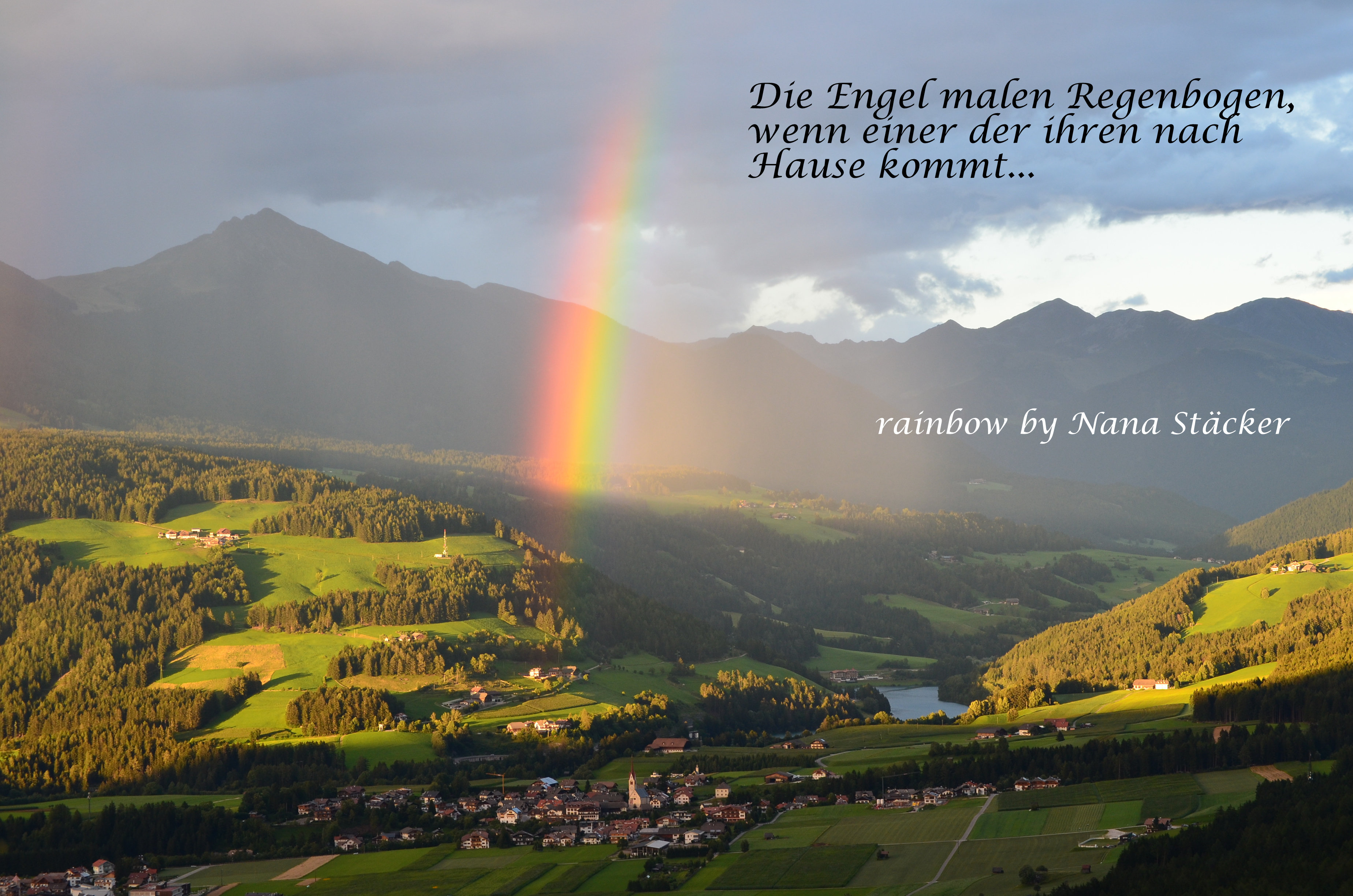 nana-rainbow-südtirol-2011-text