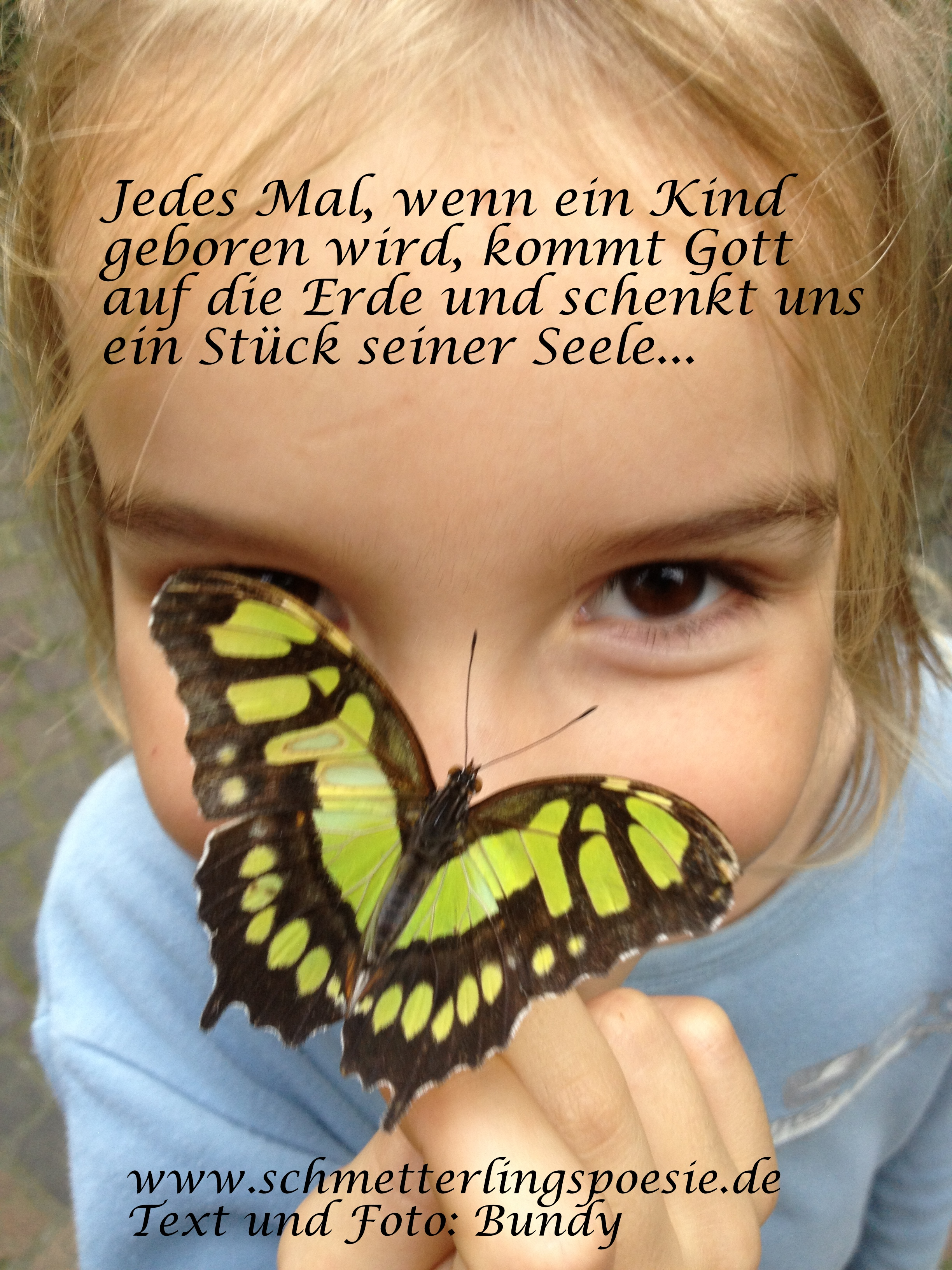 susi-green-06-01-12-text